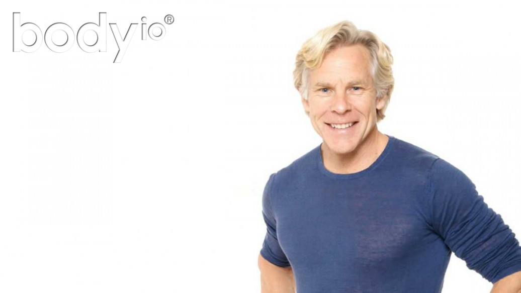 Mark Sisson body io® fm #33 | mark sisson: paleo or primal? - body io ®