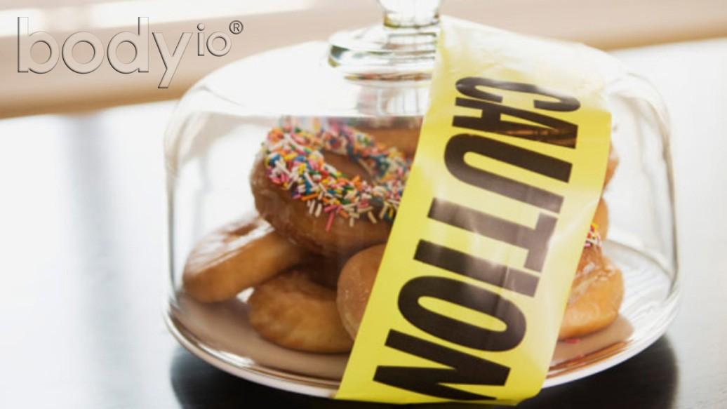 Gluten-Intolerant-or-Glutton