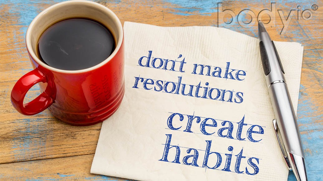 tips-to-make-lasting-habits